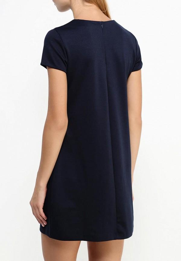 Вязаное платье Befree (Бифри) 1631376586: изображение 5