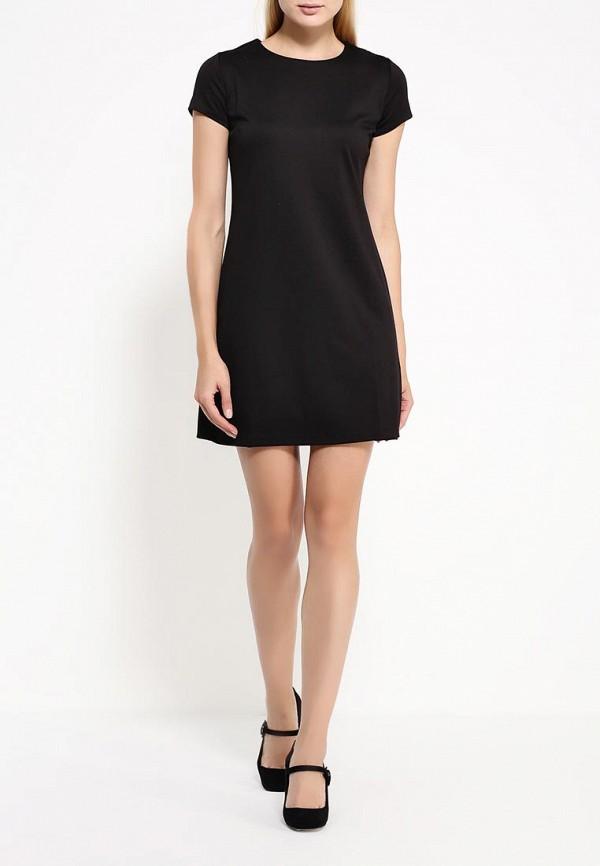 Вязаное платье Befree 1631376586: изображение 2