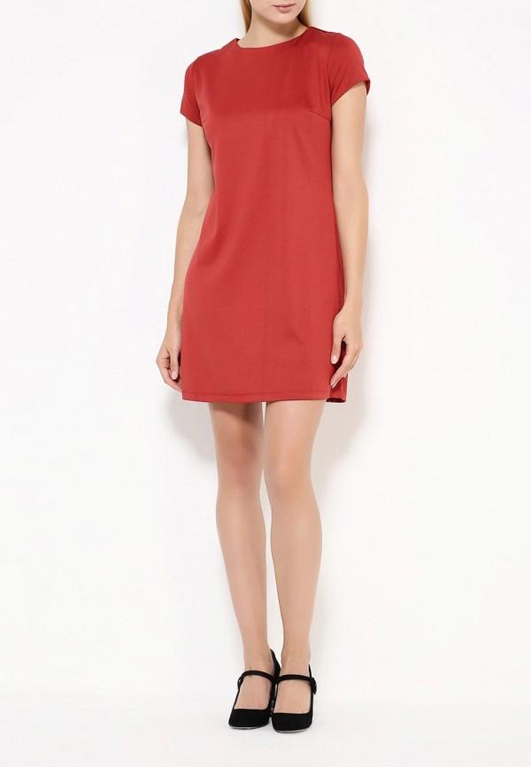 Вязаное платье Befree (Бифри) 1631376586: изображение 2