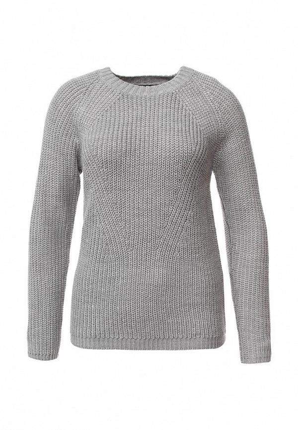 Пуловер Befree (Бифри) 1631381856: изображение 1