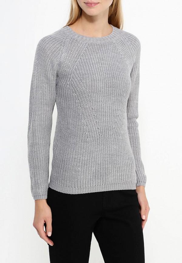 Пуловер Befree (Бифри) 1631381856: изображение 4