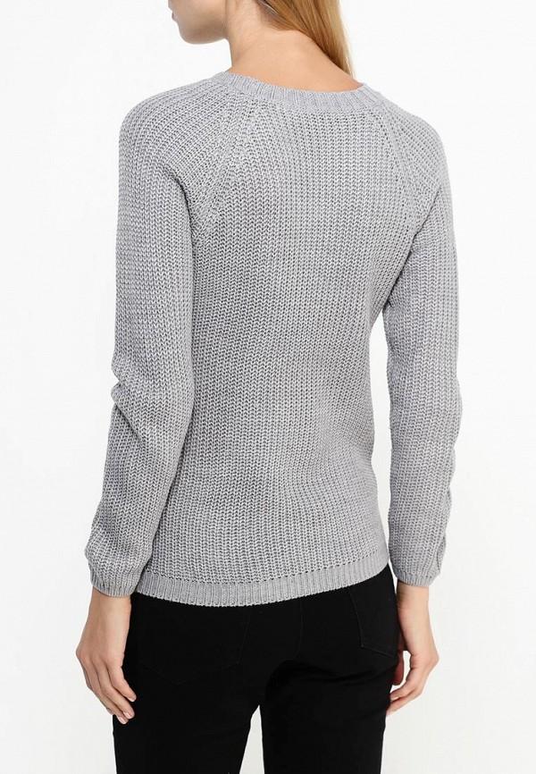 Пуловер Befree (Бифри) 1631381856: изображение 5