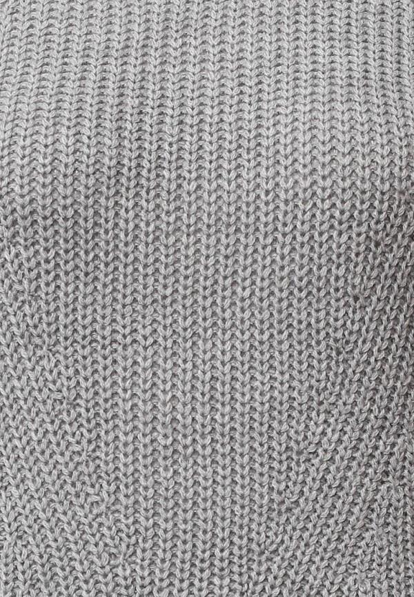 Пуловер Befree (Бифри) 1631381856: изображение 6