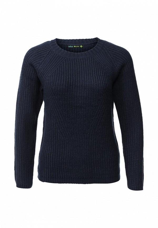 Пуловер Befree 1631381856: изображение 1
