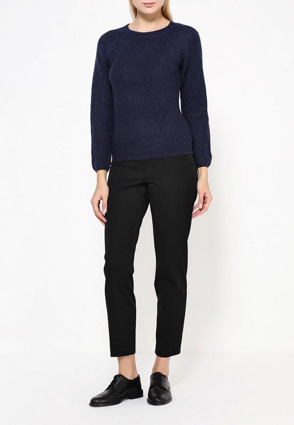 Пуловер Befree 1631381856: изображение 2