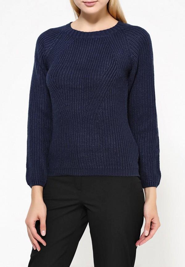 Пуловер Befree 1631381856: изображение 3