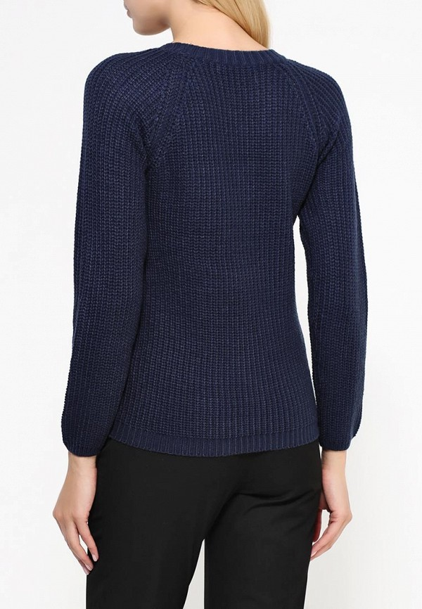 Пуловер Befree 1631381856: изображение 4