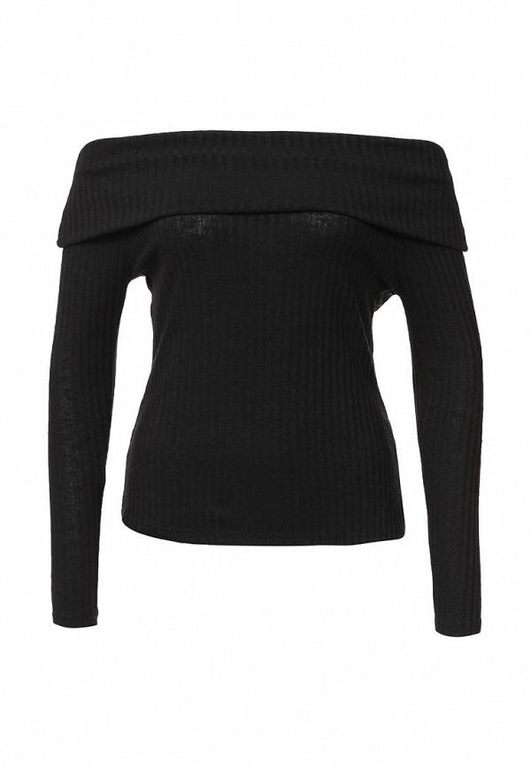 Пуловер Befree (Бифри) 1631396494: изображение 2