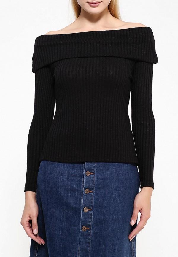Пуловер Befree (Бифри) 1631396494: изображение 4
