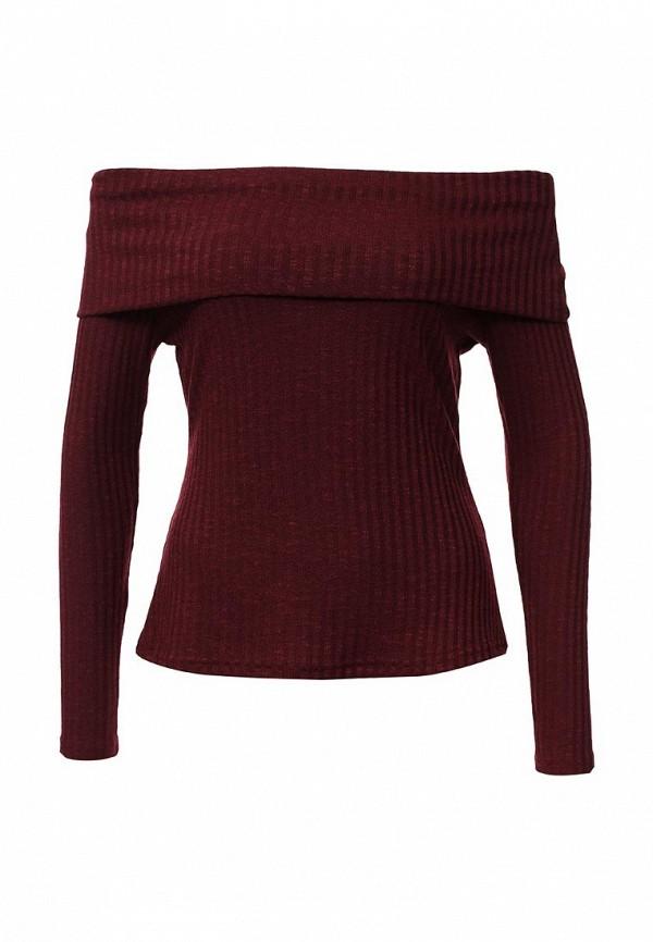 Пуловер Befree 1631396494: изображение 1