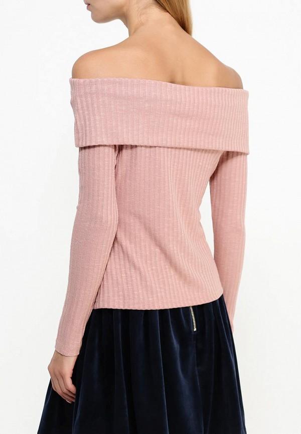 Пуловер Befree (Бифри) 1631396494: изображение 5