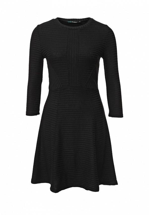 Вязаное платье Befree (Бифри) 1631396591: изображение 1
