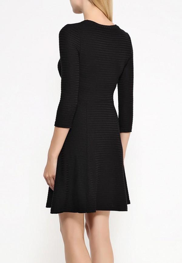 Вязаное платье Befree 1631396591: изображение 4