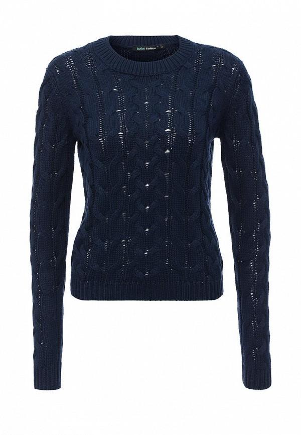 Пуловер Befree 1631405868: изображение 1
