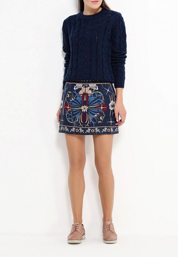 Пуловер Befree 1631405868: изображение 2