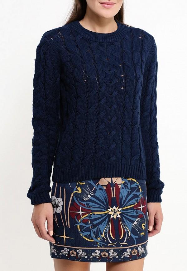 Пуловер Befree 1631405868: изображение 3