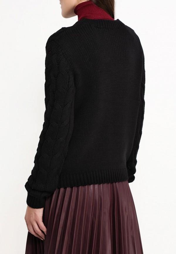 Пуловер Befree (Бифри) 1631405868: изображение 4
