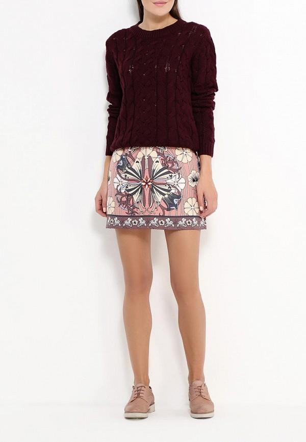 Пуловер Befree (Бифри) 1631405868: изображение 2