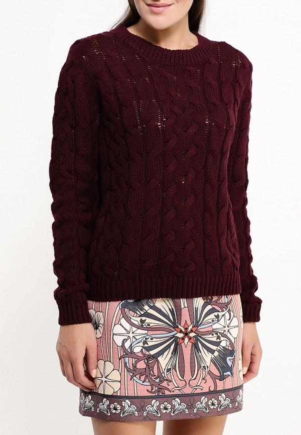 Пуловер Befree (Бифри) 1631405868: изображение 3