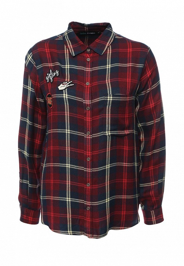 Рубашка Befree (Бифри) 1631543346