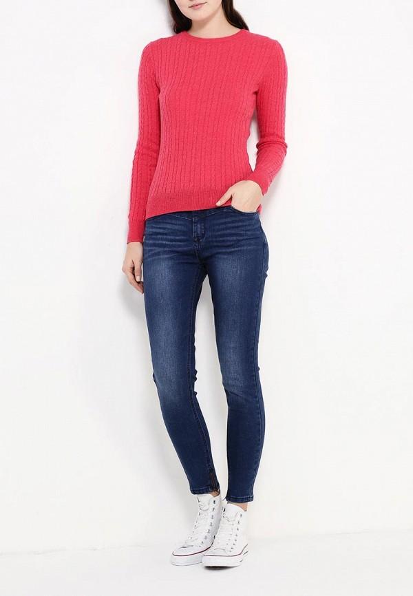 Зауженные джинсы Befree (Бифри) 1631547766: изображение 2