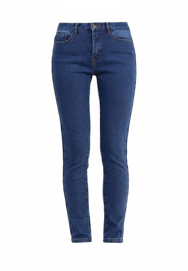 Зауженные джинсы Befree (Бифри) 1631548767: изображение 1
