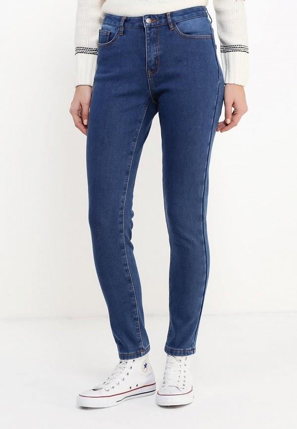 Зауженные джинсы Befree (Бифри) 1631548767: изображение 3