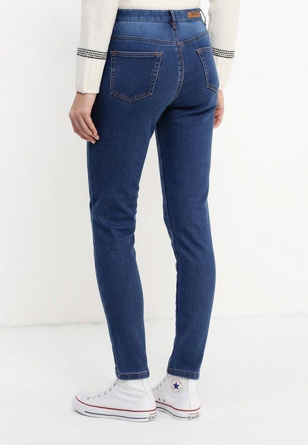 Зауженные джинсы Befree (Бифри) 1631548767: изображение 4