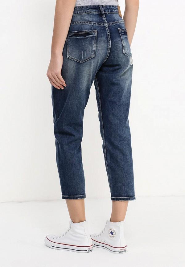 Прямые джинсы Befree (Бифри) 1631549768: изображение 4