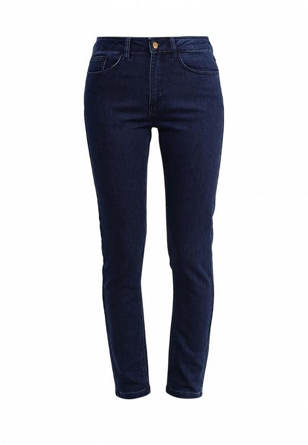 Зауженные джинсы Befree 1631550769: изображение 1