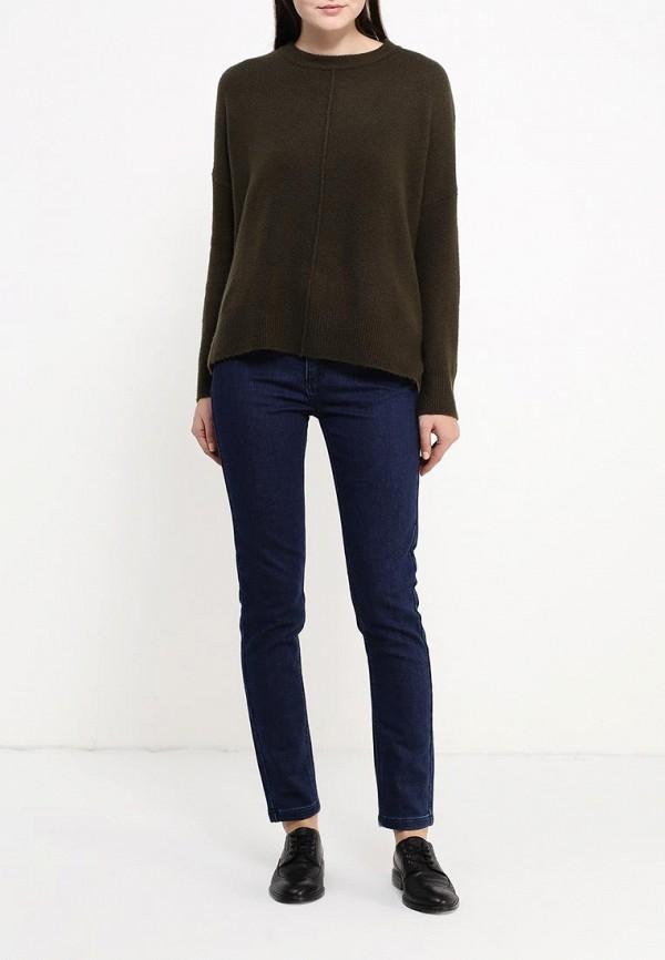 Зауженные джинсы Befree 1631550769: изображение 2