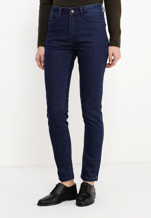 Зауженные джинсы Befree 1631550769: изображение 3