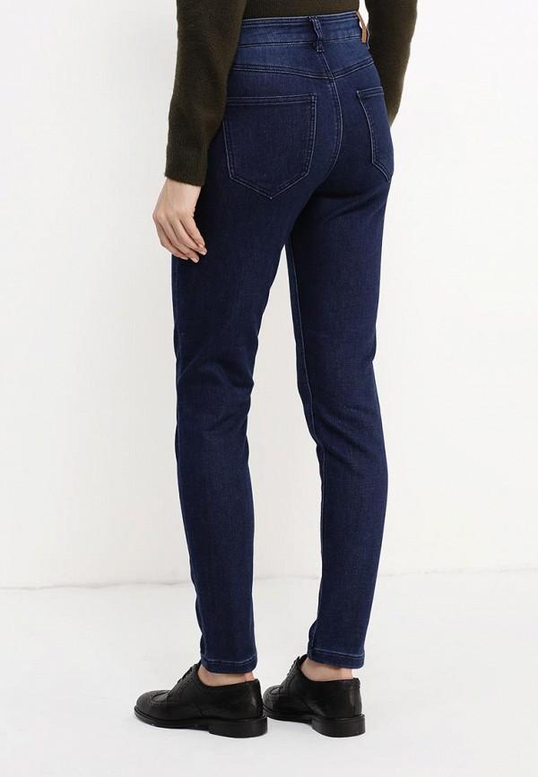 Зауженные джинсы Befree 1631550769: изображение 4