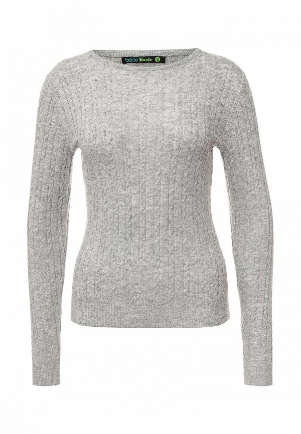 Пуловер Befree 1631040803: изображение 1