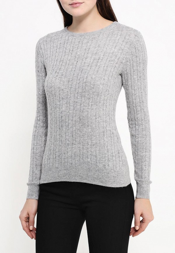 Пуловер Befree (Бифри) 1631040803: изображение 4