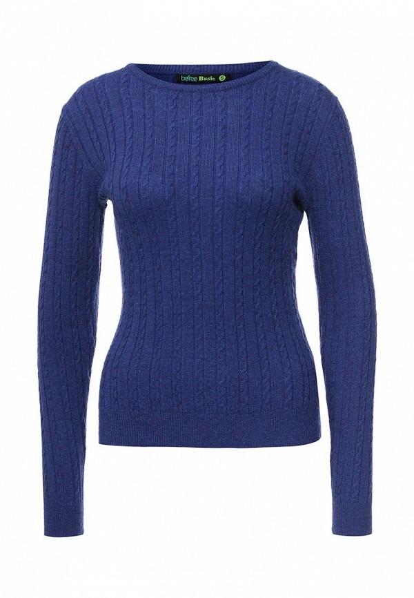 Пуловер Befree (Бифри) 1631040803: изображение 1