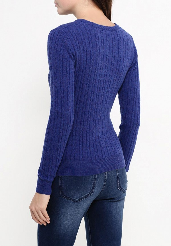 Пуловер Befree (Бифри) 1631040803: изображение 5