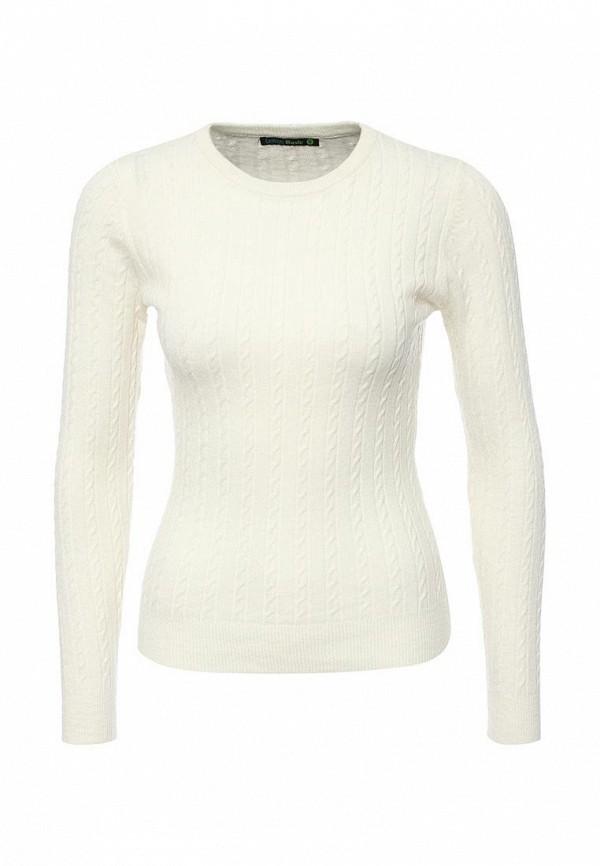Пуловер Befree (Бифри) 1631040803