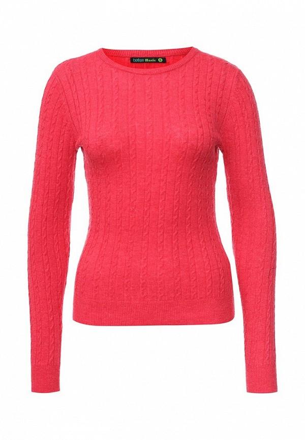 Пуловер Befree (Бифри) 1631040803: изображение 2