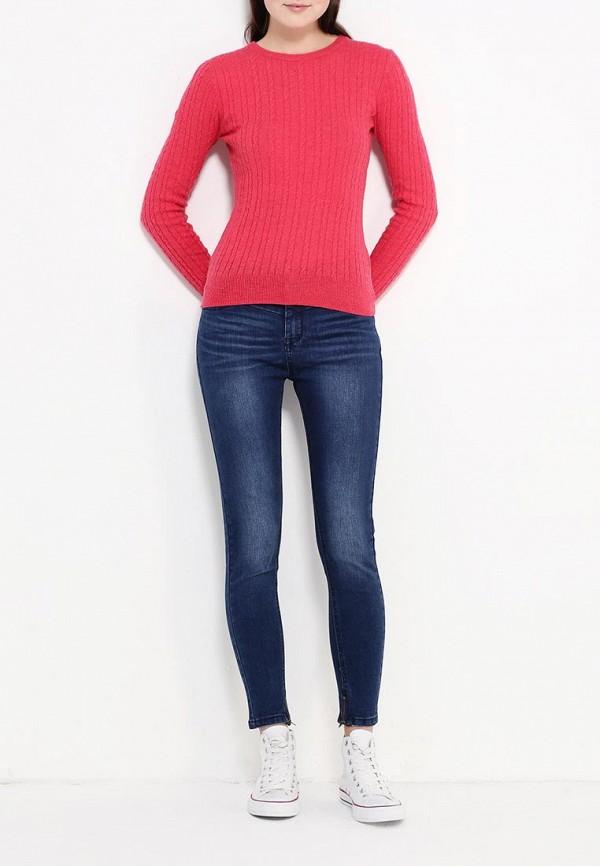 Пуловер Befree (Бифри) 1631040803: изображение 3
