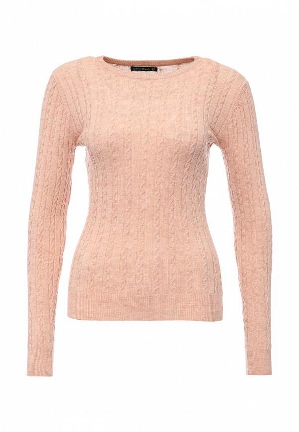 Пуловер Befree 1631040803: изображение 2