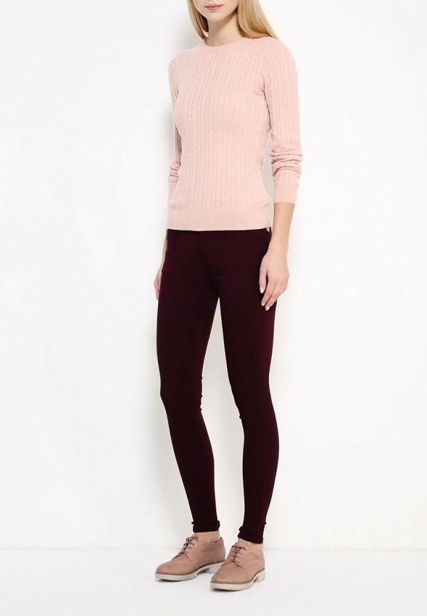 Пуловер Befree (Бифри) 1631040803: изображение 7