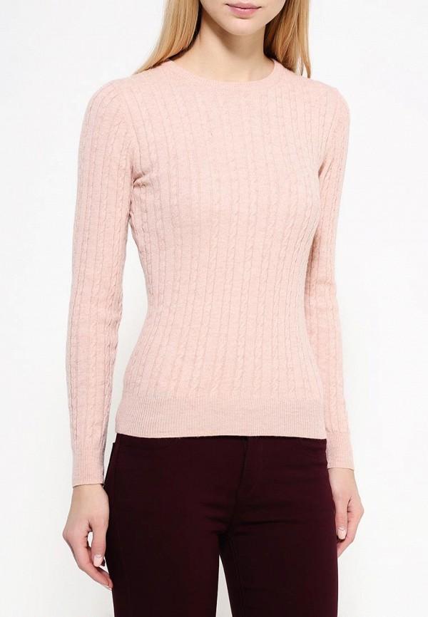 Пуловер Befree (Бифри) 1631040803: изображение 8