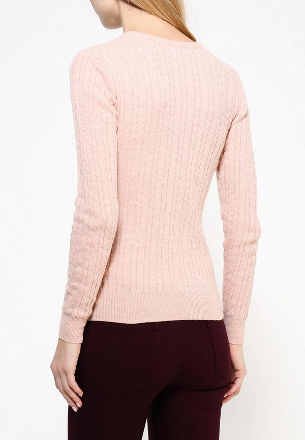 Пуловер Befree (Бифри) 1631040803: изображение 9