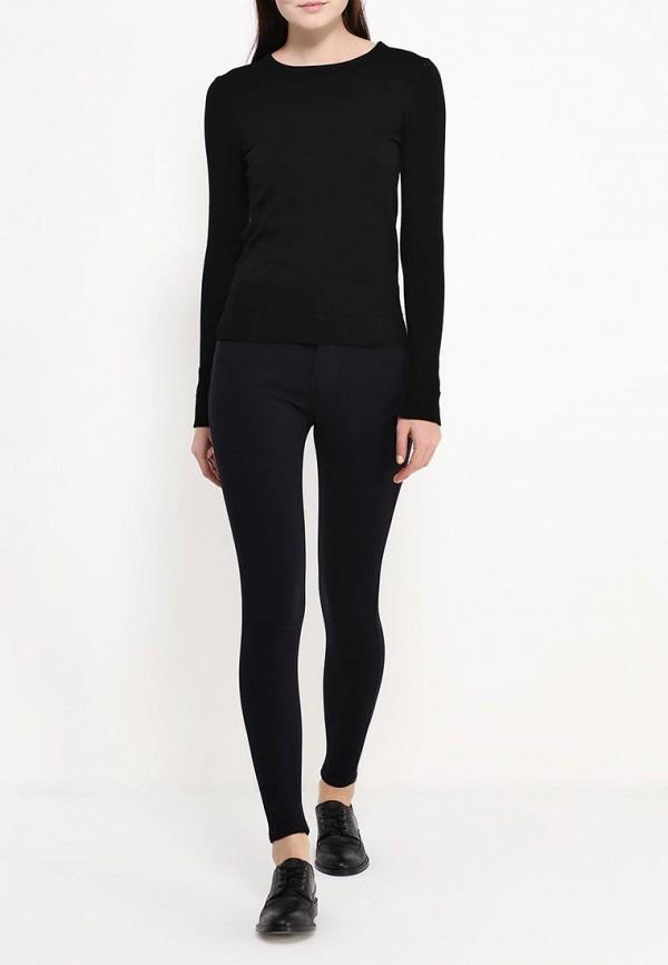 Женские зауженные брюки Befree (Бифри) 1631110771: изображение 2