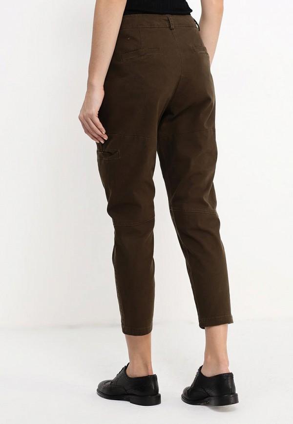 Женские зауженные брюки Befree 1631157751: изображение 4