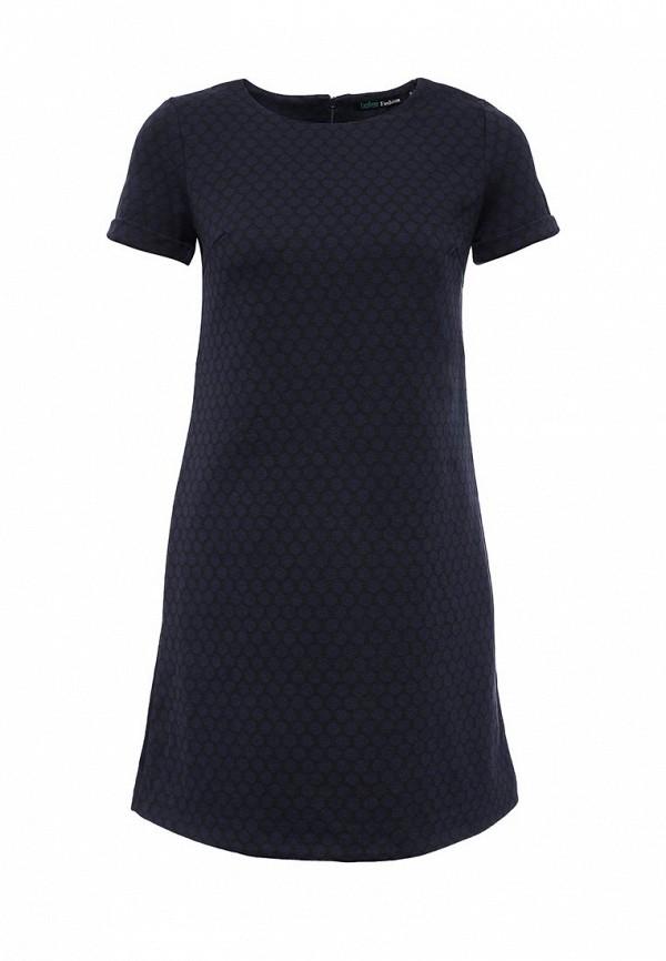 Платье-мини Befree (Бифри) 1631239599