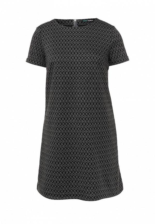 Вязаное платье Befree (Бифри) 1631239599: изображение 2