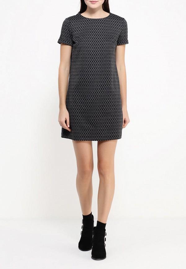 Вязаное платье Befree (Бифри) 1631239599: изображение 3