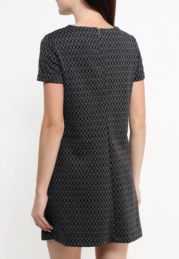 Вязаное платье Befree (Бифри) 1631239599: изображение 5